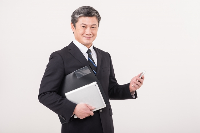 40代転職でベテランの経験が求められる
