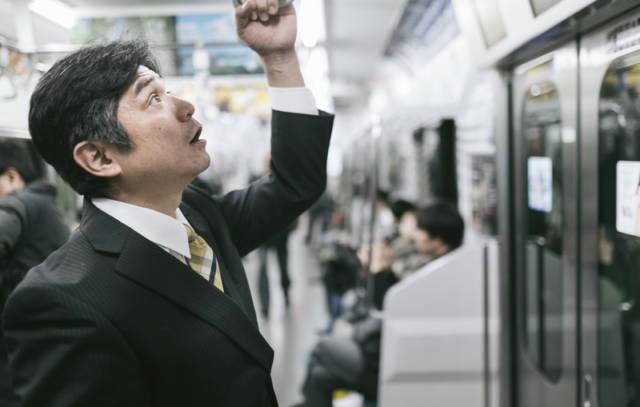 YOTAKAPAKU6496_TP_V4 40代の転職はそれ相応の活動をしなければ職を見つけられず頓挫する