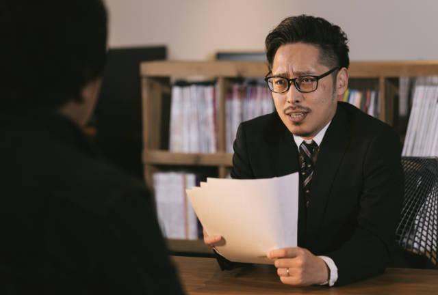 YUSEI_9V9A5412_TP_V 採用される40代の職務履歴の具体的な回答方法を転職のプロが大公開