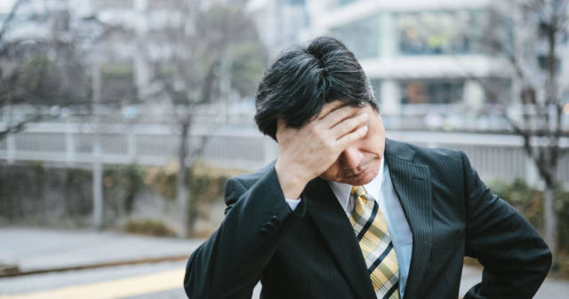 yotakaGJ0936_TP_V これからは40代中高年の転職が主流になる時代がやってくる