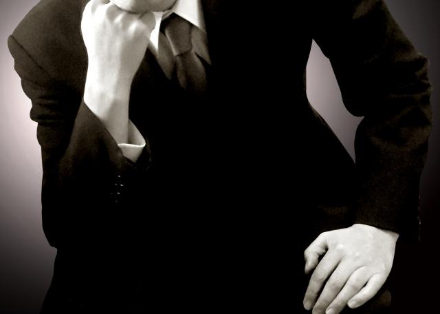 40代の転職において不利な条件とは何か?