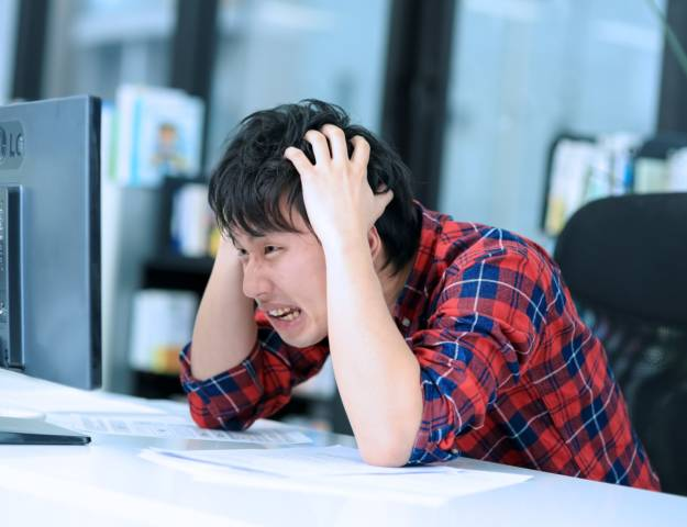 GREEN_NO20140125_TP_V 40代は転職市場におけるハローワークの実態を知るべき