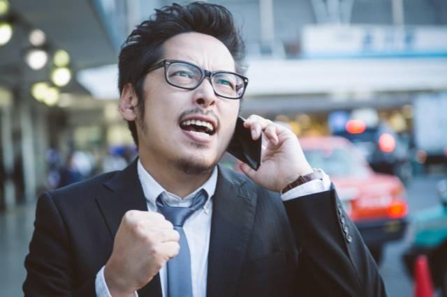 OY151013249932_TP_V 40代転職者は面接がアピールできる最大のチャンスと心得るべし