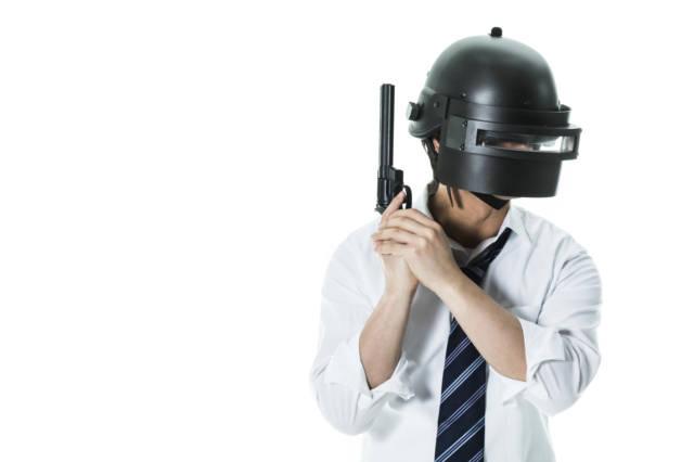 結局のところ何を武器に戦えばいいか分からない40代は転職できない