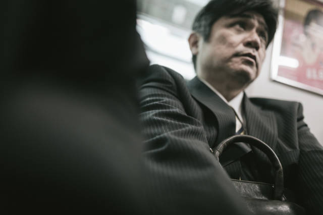 YOTAKAPAKU6774_TP_V キャリアの棚卸って絶対必要?40代が転職で年収を下げないセオリー