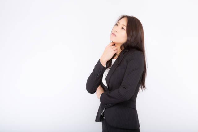 tsuchimoto0I9A6480_TP_V 40代の転職で正社員から非正規になり年収が200万円以上下がったOLの告白