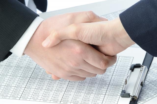 40代の転職者は年収や給与の交渉を内定後にすべき
