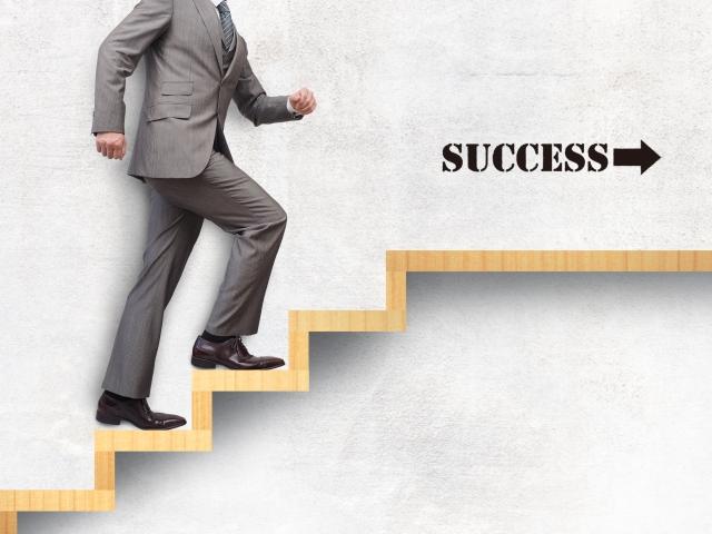採用される40代の職務履歴の具体的な回答方法を転職のプロが大公開