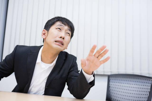 BL008-cyottomatteyo20140810_TP_V 40代は未経験の職種や業界への転職は難しいって本当の話か検証した
