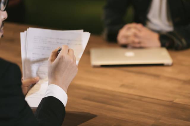 YUSEI_9V9A5412_TP_V 採用される40代の職務履歴の回答はコレで決まり!