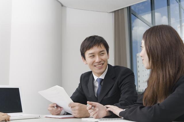 MAX87_guragurasuru20140531_TP_V 40代が資格を取って未経験の職種に転職できるか真剣に考えてみた結果