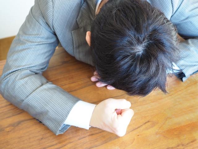 67c7774099088531a074c527091fd764_s 40代転職者は企業へのアプローチを営業ノルマと考えて行動すべし