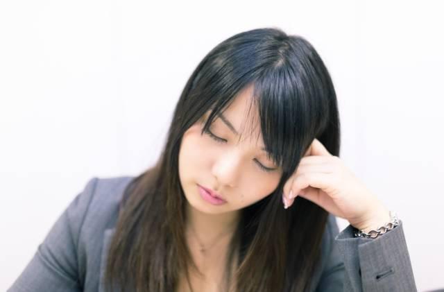 AL0012-inemurikaigi20140722_TP_V 子育てはブランク期間じゃない!40代女性が再び転職するための秘訣