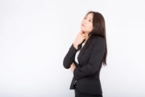 tsuchimoto0I9A6480_TP_V-300x200 正社員として転職できない40代は派遣社員になるしかないのか?