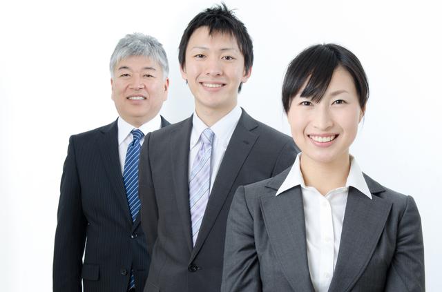 MS JAPANは管理部門に特化した転職エージェント