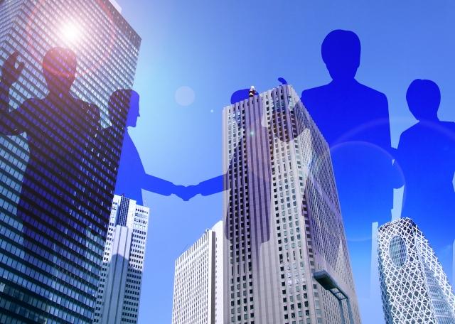 PASONA_15_TP_V 40代は求職者本位の転職支援サービスを活用すべし