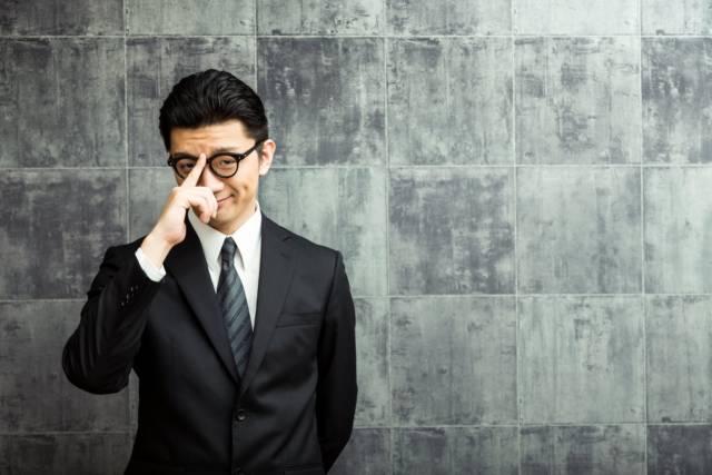 転職エージェントをうまく活用する方法をプロの40代総務職が解説