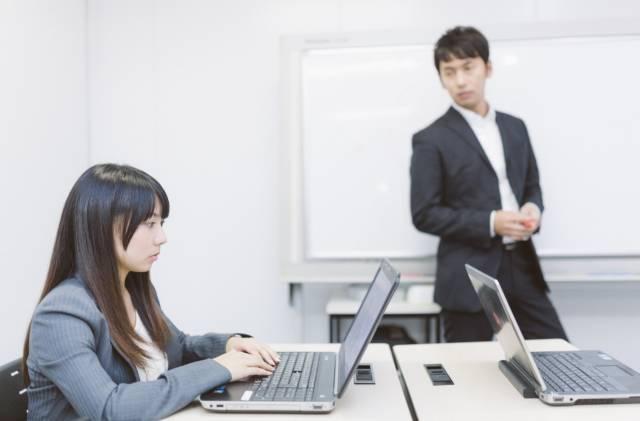 40代が資格を取って未経験の職種に転職できるか真剣に考えてみた結果