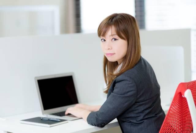 後がない40代女性が転職を成功に導くため絶対押さえておくポイント